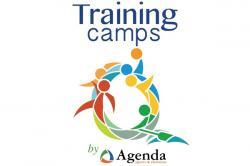 Agenda Sports & Elements