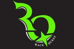 RaceQuest