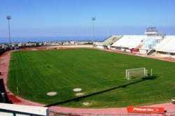 Peyia Stadium