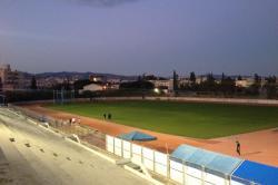 Lanitio Stadium