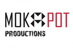 Mokapot Productions