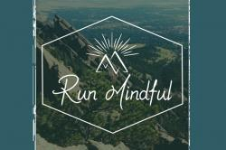 Adventure Mindful