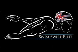 Swim Swift Elite