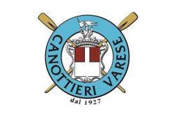 Varese - Canottieri Varese
