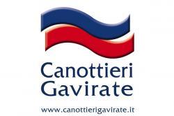 Varese - Canottieri Gavirate