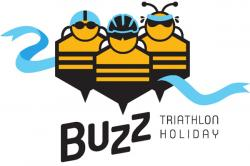 Buzz Cycling and Triathlon Holidays