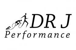 Dr J Performance