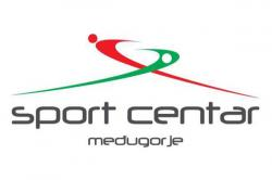 Medjugorje Sports Centre