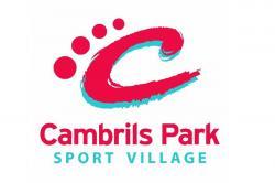 Cambrils Park Sport Village