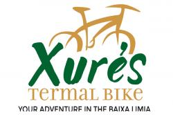 Xurés Termal Bike