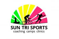 Sun Tri Sports