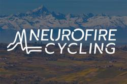 Neurofire Cycling