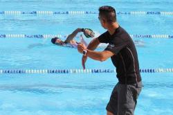 Sports Holidays Cyprus