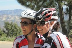 Solvang Triathlon Camps