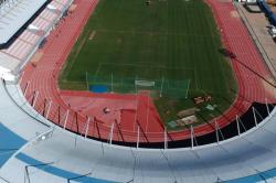 Vila Real de Santo António Sports Complex