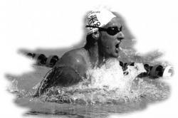 Nick Gillingham Swim Academy