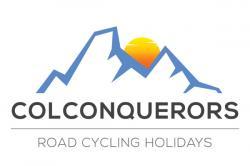 Colconquerors
