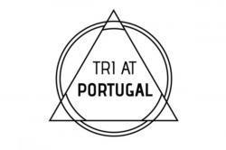 Tri at Portugal