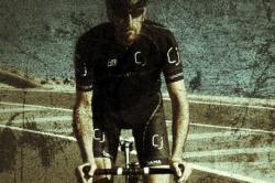 CyclingJourneys