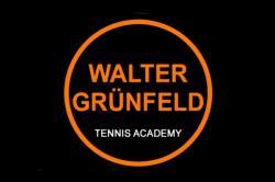 Walter Grunfeld Tennis Academy