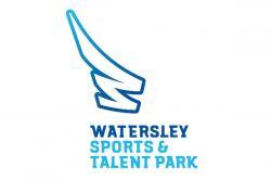Watersley Sports & Talentpark