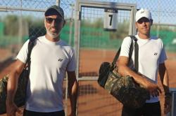 RC Tennis Pro