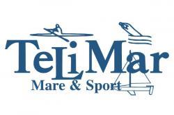 Telimar Mare & Sport