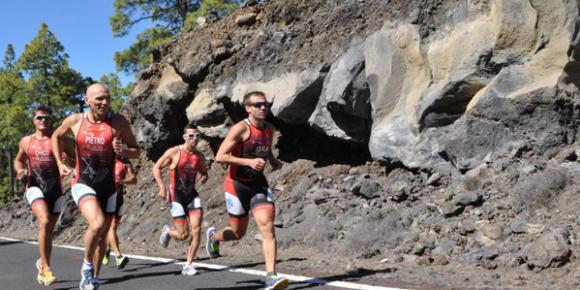 """Résultat de recherche d'images pour """"triathlon training outdoor"""""""