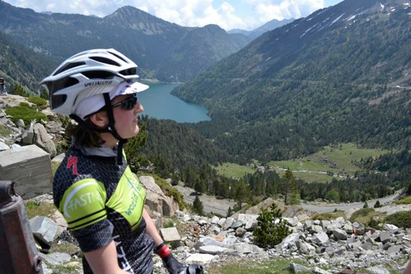 Le Domestique Tours Cycling Holidays