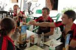 Andalucian Cycling Experience Holiday