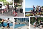 Almyra Hotel - Triathlon Coaching
