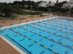 Best Swim Centre