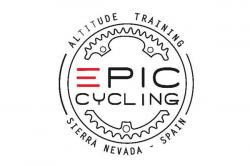EPIC Cycling Spain