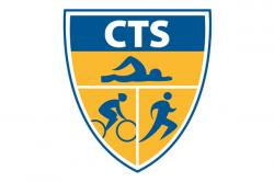 CTS Triathlon School