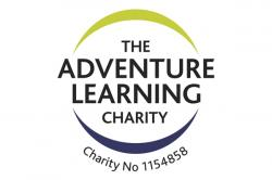 The Adventure Learning Charity