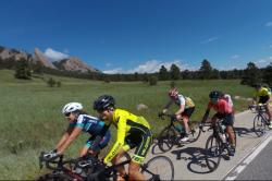 Velocious Cycling Adventures