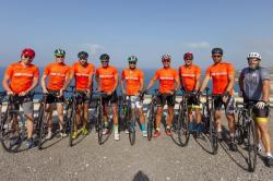 Aspire Cycling Cyprus